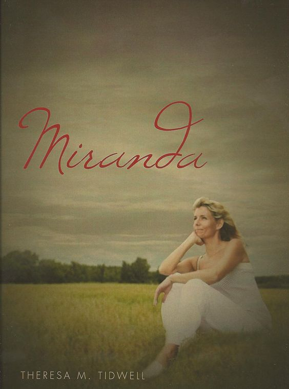 As Miranda's world falls apart she loses her only beloved son. Having no one else to turn to, she cries out to Jesus. Waiting to hear His voice, she unloads everything that is bothering her. After hearing His voice for the first time, her life changes forever. She forgives and reaches out to those less fortunate than herself causing a drastic change in her life teaching her to trust and love again.