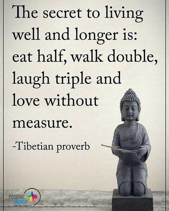 38 Awesome Buddha Quotes On Meditation Spirituality And