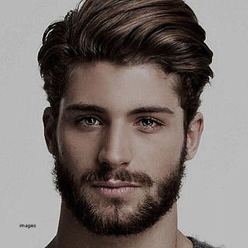 65 Cool Mens Long Hairstyles 2018 Latest Hairstyles 2020 New Hair Trends Top Hairstyles Long Hair Styles Men Mens Hairstyles Medium Mens Medium Length Hairstyles