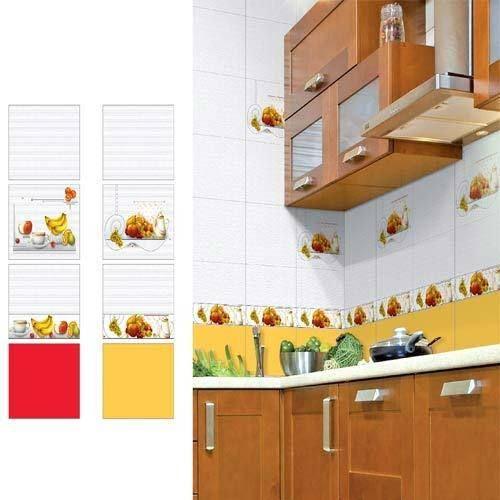 Kitchen Wall Tiles Design India Kitchen Tiles Design Kitchen Wall Tiles Design Beautiful Kitchen Tiles