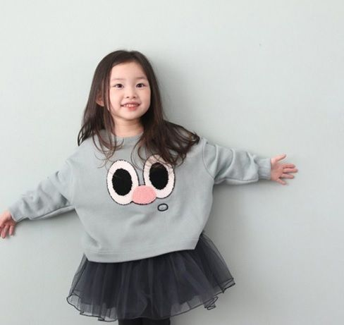 Soon in our webshop! #kidsfashion #sweater