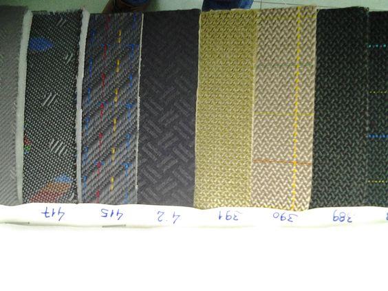 Telas especificar para tapizar coches telas para tapizar - Catalogo de telas para tapizar ...