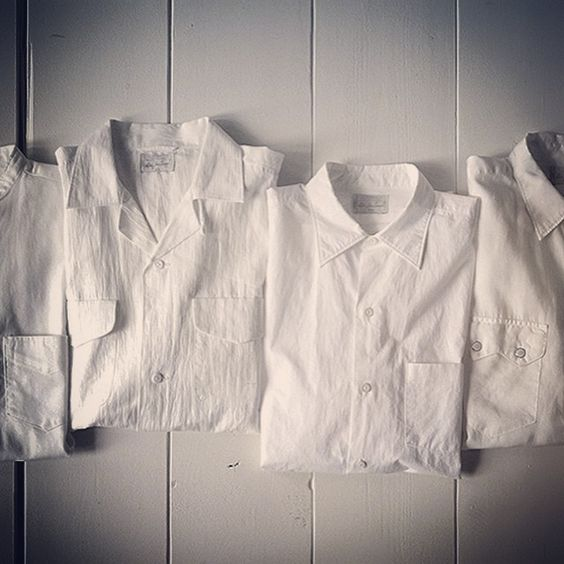 WHITE SHIRTS #oldjoe #oldjoebrand #oldjoe_flagshipstore