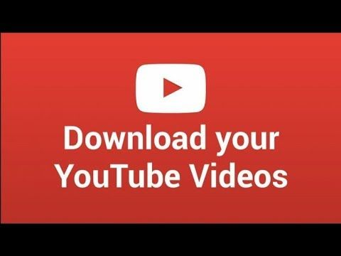 how to download movies from youtube to android phone