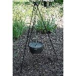 Medieval Cooking Tripod CA-266