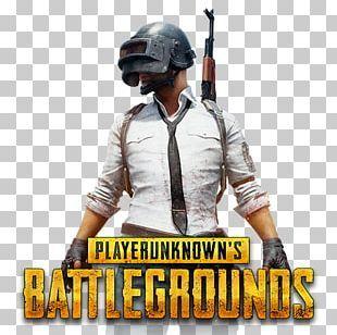 Fortnite Logo Png Images Fortnite Logo Clipart Free Download Game Logo Battle Royale Game Video Game Logos