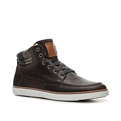 Bullboxer Lynnwood Sneaker Boot | I would wear that! | Pinterest ...