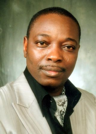 Welcome to Nigerian Sermons.