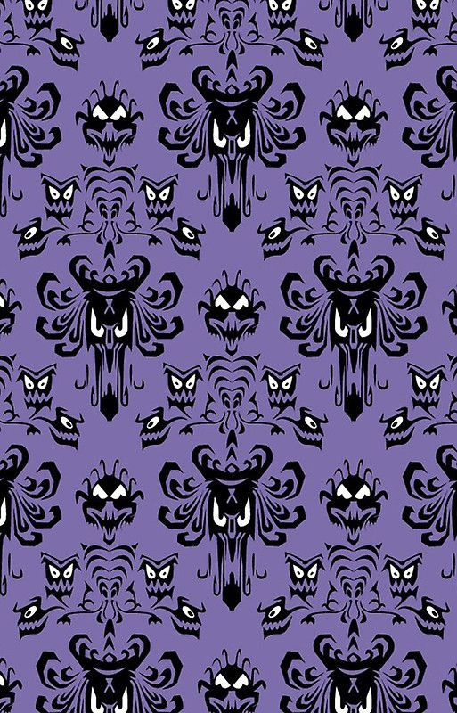 Haunted Mansion Iphone Case Haunted Mansion Wallpaper Haunted Mansion Wood Signs