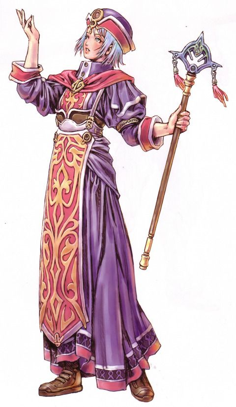 Shunya Yamashita