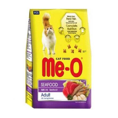 Petbutty Buy Dog Food Supplies Online Pet Store Online