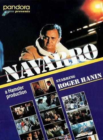 Navarro - Saison 10 [Complete] - http://cpasbien.pl/navarro-saison-10-complete/