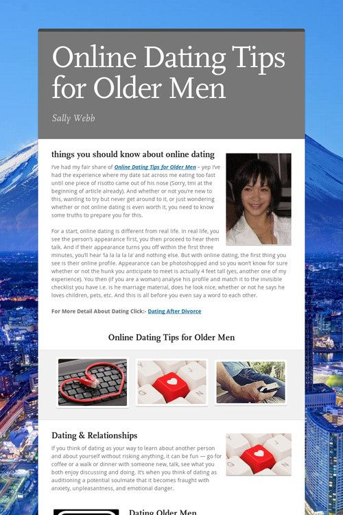 free enfield singles matchmaking