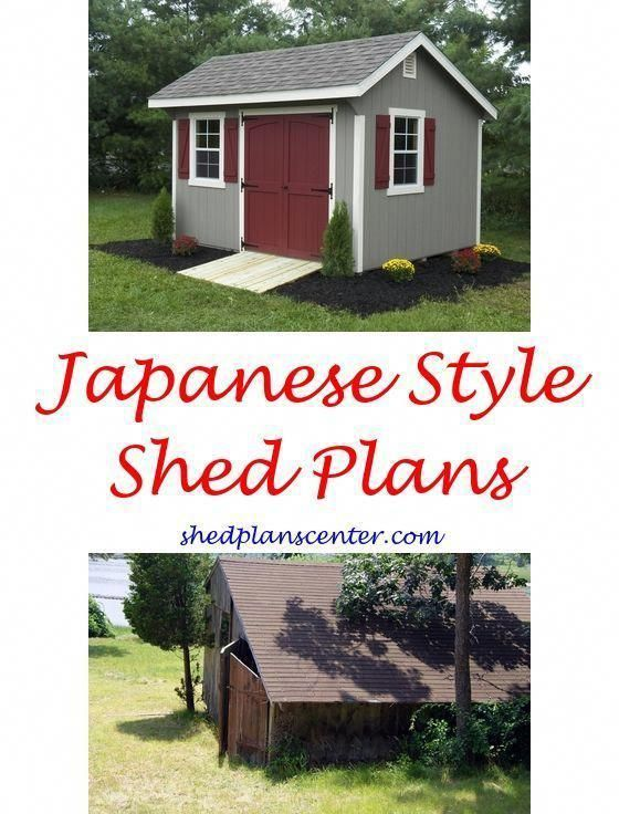 Studioshedplans Garden Plan With Shed Plans To Build A Shed Out Of Pallets Gardenshedplans 10x13 Shed Plans She Small Shed Plans Shed Design Free Shed Plans
