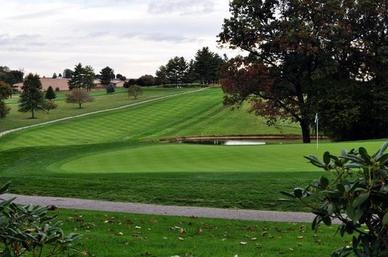 Golf Course Photos. A Championship 18-Hole course located in Baltimore and Carroll Counties, Maryland. 410-239-7114