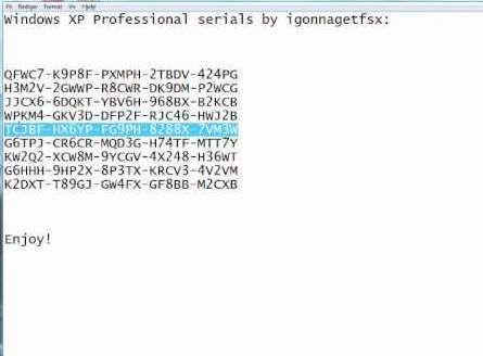 itools 3.4 1.0 license key