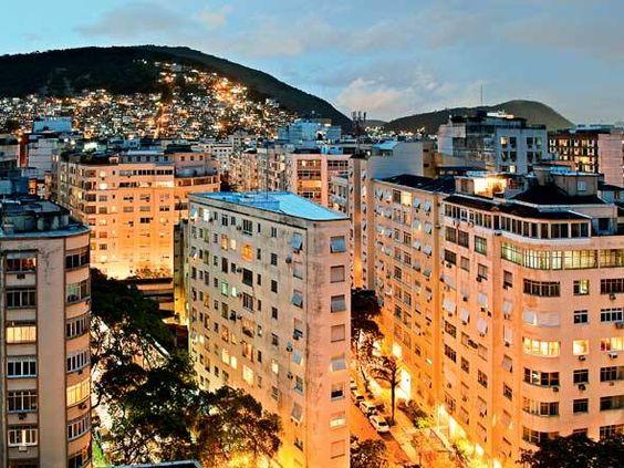 Ofertas de fundos imobiliários podem superar R$ 20 bi no ano