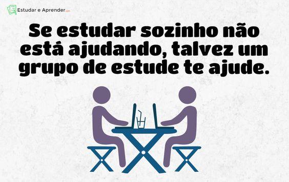 Você é daqueles que passa horas estudando e quando chega ao final parece que não aprendeu nada? Pois é, muitos alunos me relatam isso. Por…