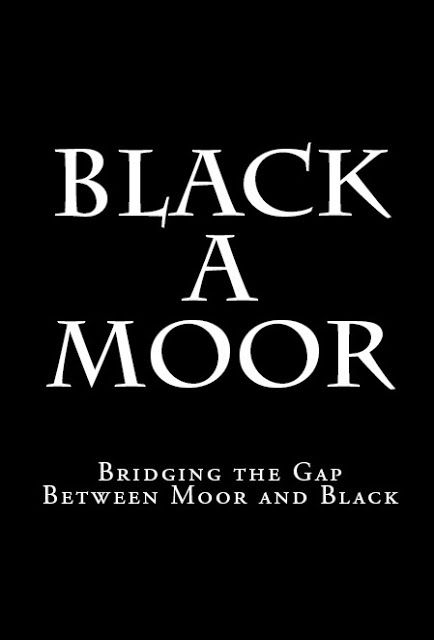 THE MOORISH REVIEW BY: COZMO EL (BLOG/VLOG): New!!! Being Released Tomorrow!!!Tuesday 3-15-16 ...