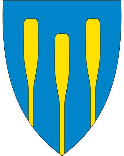 Herøy Nordland komm. Nordland fylke