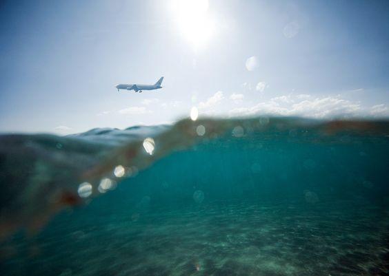 Hawaii - Anton Repponen Photography