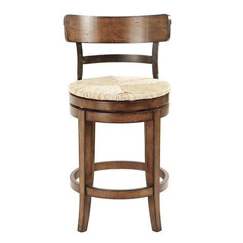 marguerite counter stool ballard designs home decor marguerite counter stool ballard designs