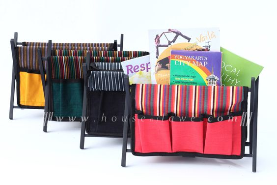 Small Office...organizer for you desk