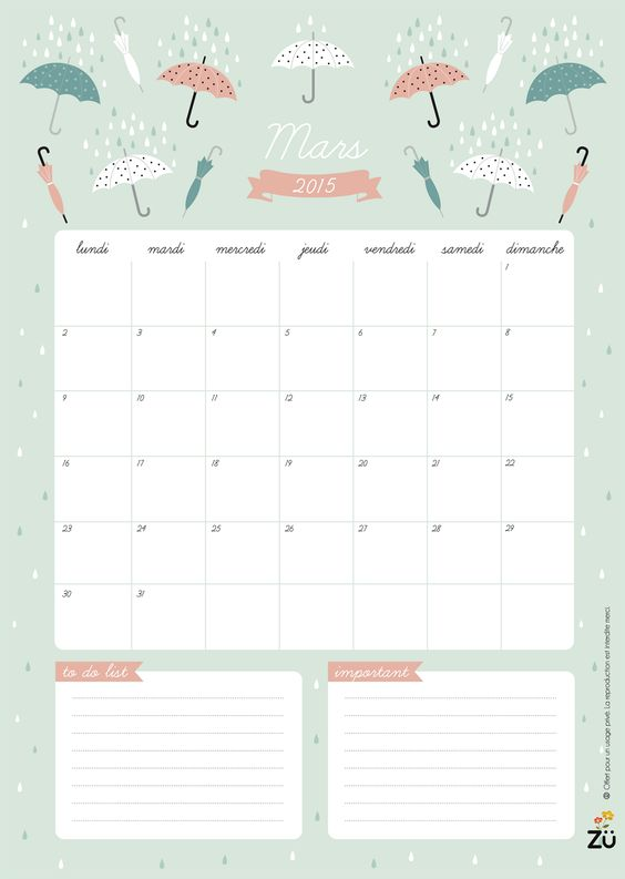 Diy Refrigerator Calendar : Calendar my refrigerator and paper on pinterest