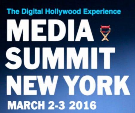 Media Summit New York https://promocionmusical.es/publicidad-en-facebook-de-tus-conciertos-sin-usar-eventos/: