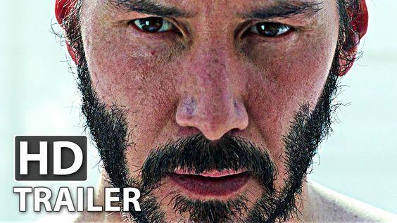Unlimited Watch Movies HD visit here : movies.wget.info - Watch Online Movies 47 RONIN - Deutsch German HD Keanu Reeves - 720p