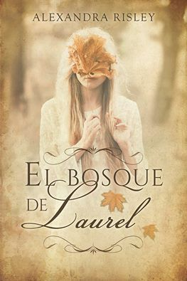 El bosque de Laurel