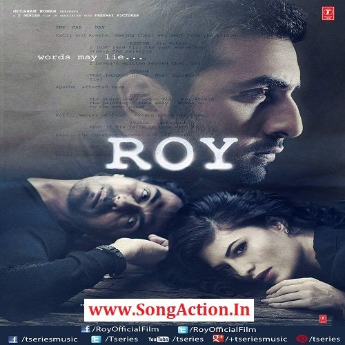 Songaction Online Hindi Movies Bollywood Movie Songs Movie Songs