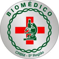 logocrbm5