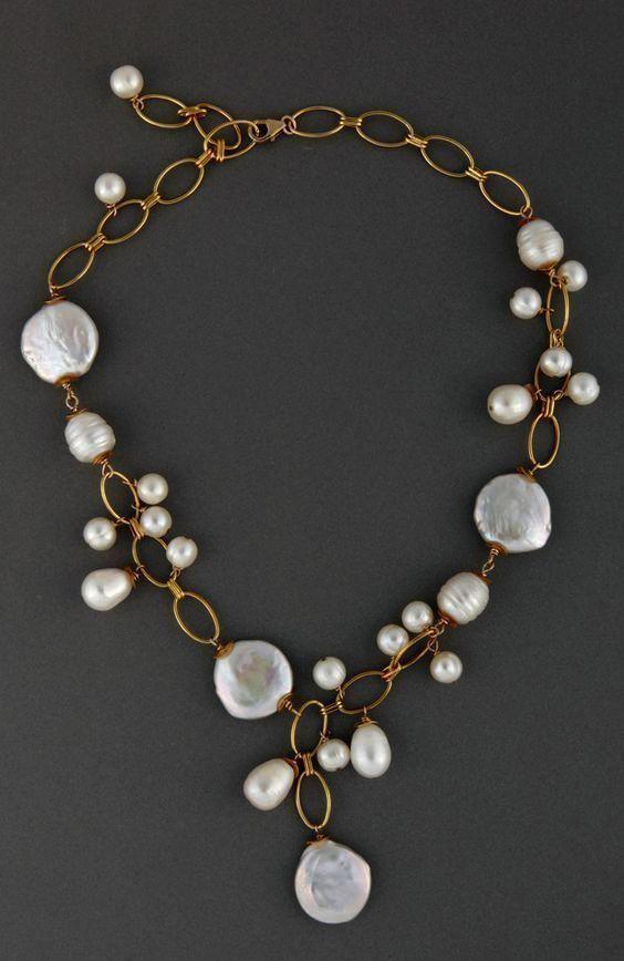 30++ Jewelry engraving shop near me ideas
