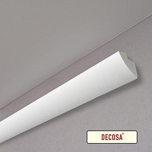 Decosa G35 Karoline 1 Leiste A 2 M Lange Dekorative
