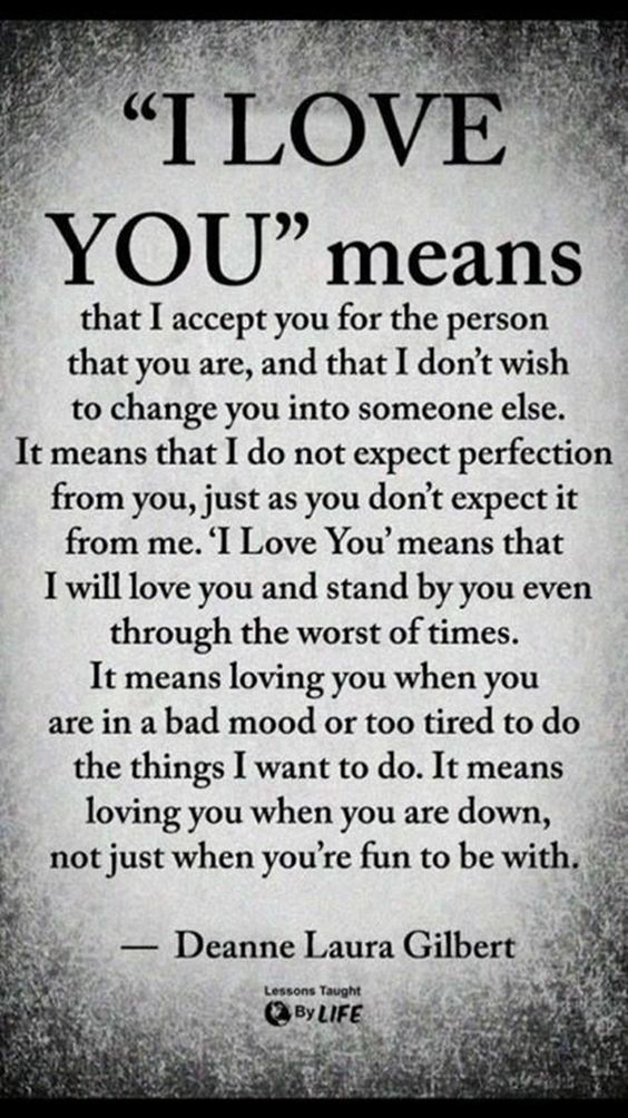 50 Romantic Love Quotes For Him To Express Your Love Koees Blog I Love You Means Romantic Love Quotes Love Quotes