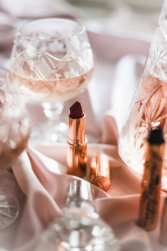 Livia-Auer-Charlotte-Tilbury-Amazing-Grace-Lipstick