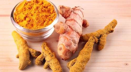 فوائد الكركم في الطب الاعشاب و النبوي Turmeric Benefits Turmeric Health Anti Inflammatory Smoothie