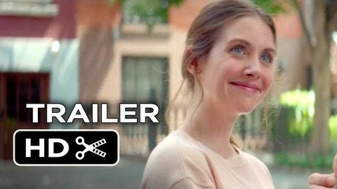 #Sleeping With Other People – Trailer