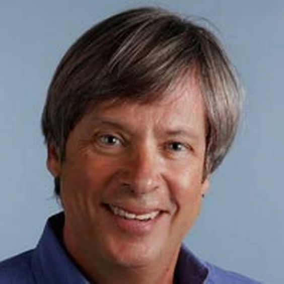 dave barry humorous essays Dave barry's year in review: trump and the 'hideous monstrosity' that was 2016 dave barry is a pulitzer prize-winning humor columnist and author.
