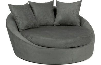 round big armchair - Google Search