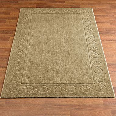 Rectangle Area Area Rugs And Rugs On Pinterest