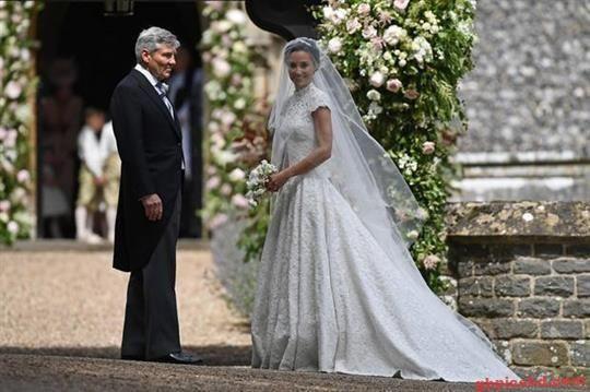 Hochzeit Pippa Bilder In 2020 Kate Middleton Hochzeitskleid Kate Middleton Hochzeit Pippa Middleton Hochzeit