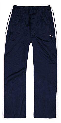 PEPPERMINT PATTIE pants