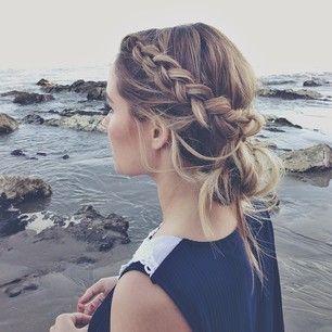 @Kristin Plucker Plucker Plucker Ess Instagram photos | Webstagram - the best Instagram viewer