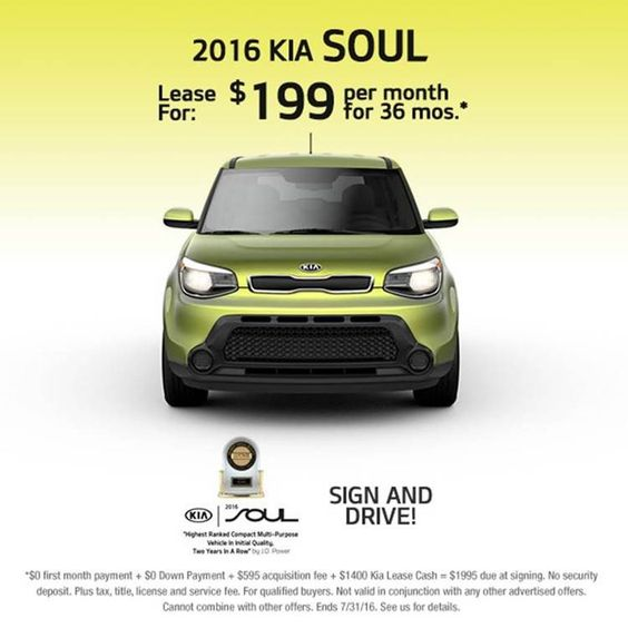specials va new car in lease lx price july newspecials special optima leesburg kia of dulles slide