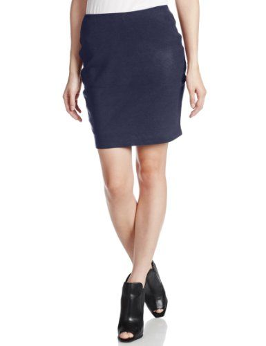 Amazon.co.jp: (エモダ)EMODA ウールストレッチSK: 服&ファッション小物