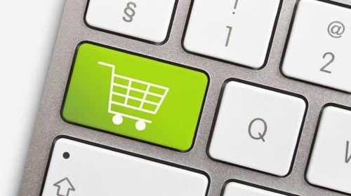 Comércio eletrônico registra crescimento de 15% em 2015