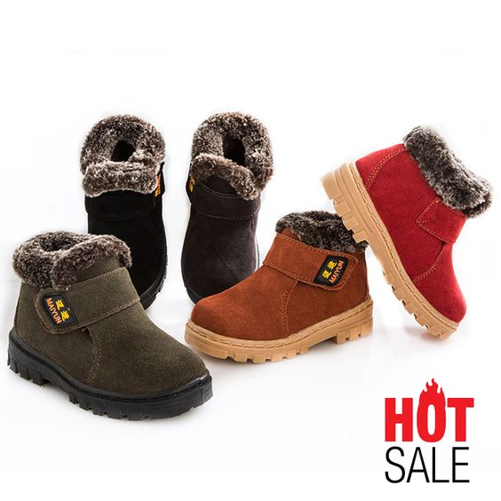 Cheap boots pumps, Buy Quality shoe carousel directly from China shoes ankle boot Suppliers:  My dear friend:Before you buy shoes,please measure your children's  foot length  and check our  size chart