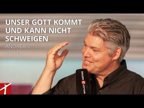 Lothar Gassmann Predigten